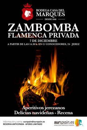 zambomba-promocion